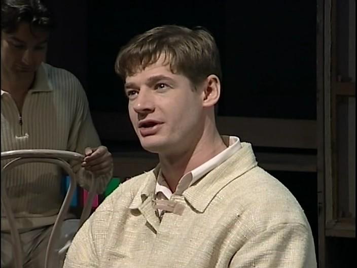 Эдуард Чекмазов