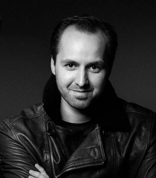 Евгений Джураев