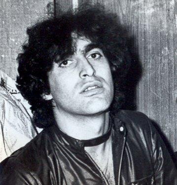 Александр Садо