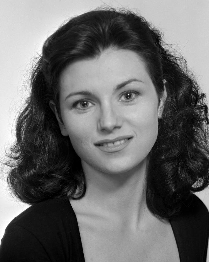 Марина Королькова