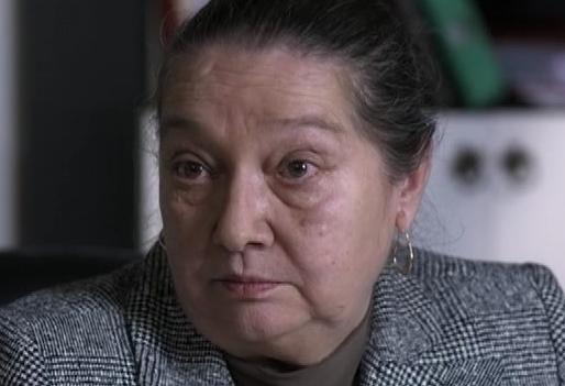 Таисия Михолап