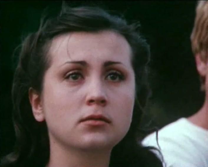 Татьяна Корецкая