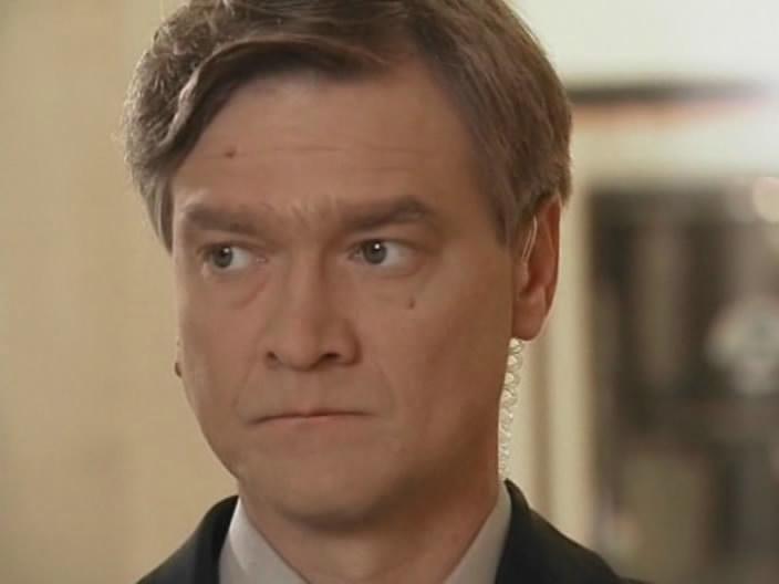Олег Зима