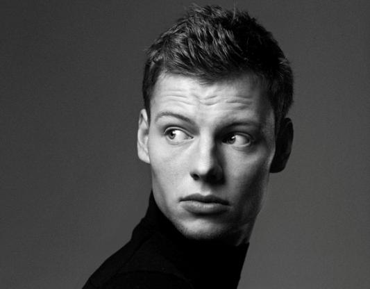 Дмитрий Власкин