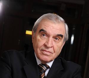 Леонид Сенченко