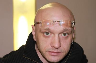 Алексей Девотченко