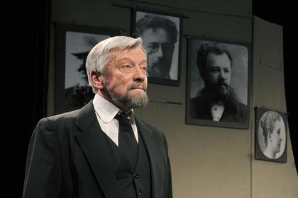 Василий Немирович-Данченко