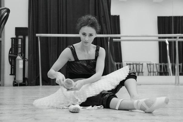 Лили Болгашвили