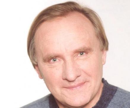 Виктор Конашенков