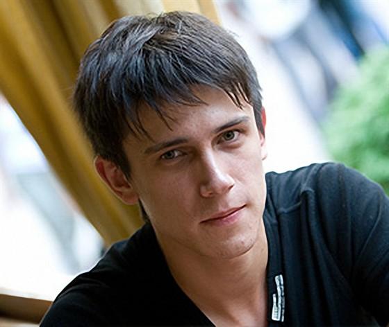 Леонид Бичевин