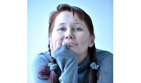 Елена Ворончихина