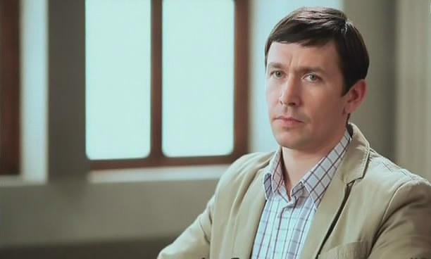 Томас Моцкус