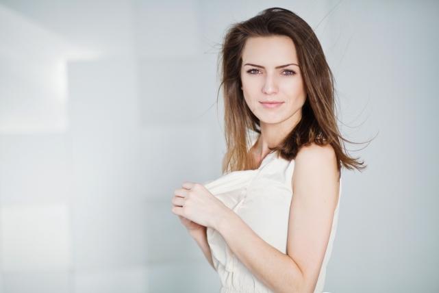 Екатерина Молоховская