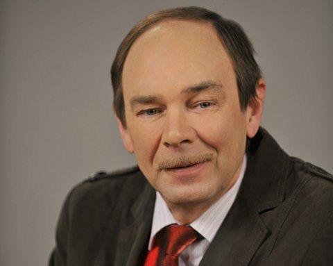 Петр Складчиков