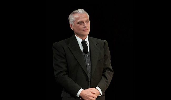 Сергей Видинеев