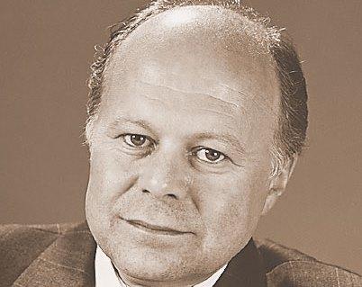 Андрей Манке