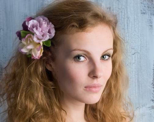 Ольга Плешкова