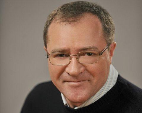 Сергей Вещев