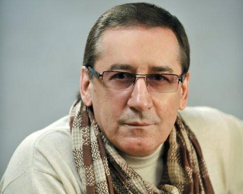 Виктор Андрианов