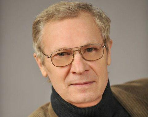 Владимир Богин