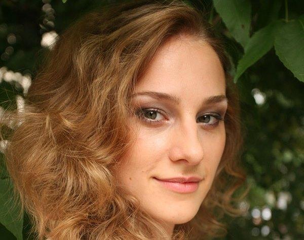Анна Селедец