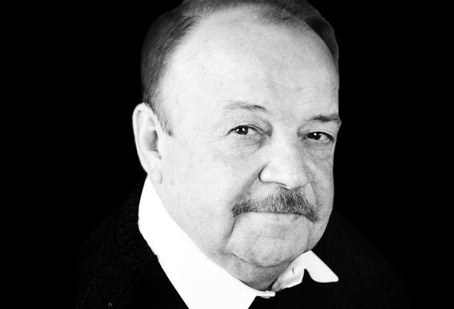 Юрий Лученко