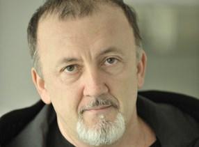 Владимир Калисанов