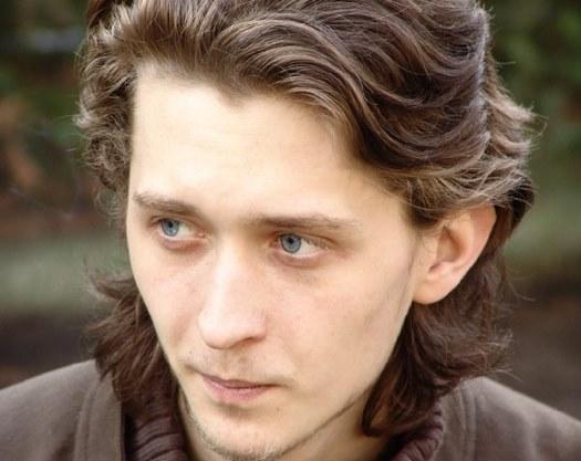 Дмитрий Сердюк