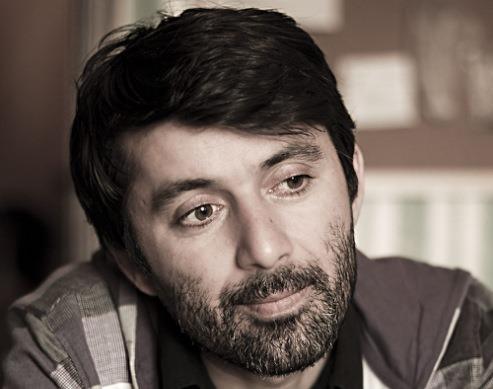 Нияз Гаджиев