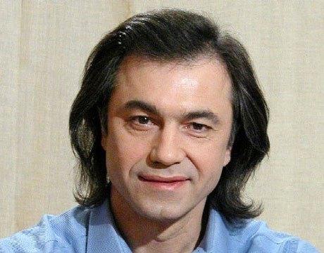 Юрий Коренев