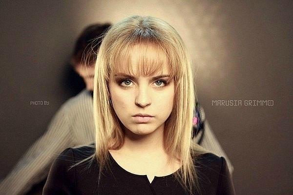 Наталья Палагушкина
