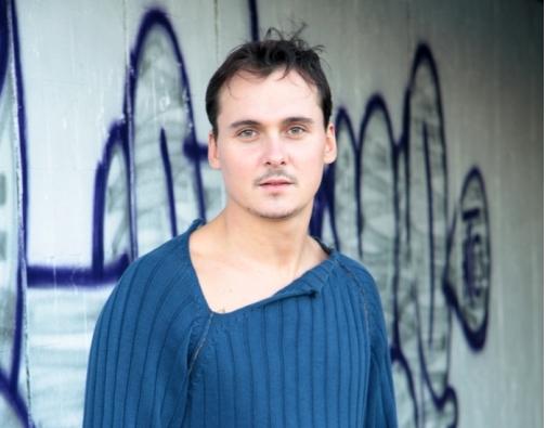 Алексей Фурсенко