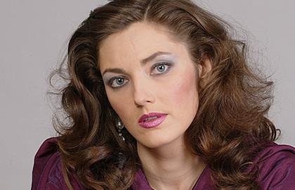 Светлана Дикаанидас