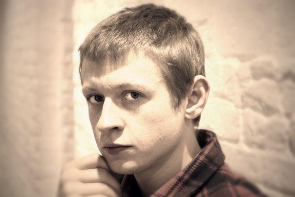 Вячеслав Евлантьев