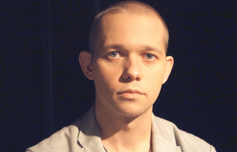 Сергей Пирняк