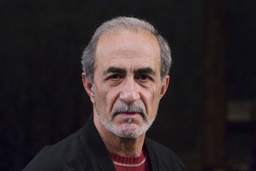 Анатолий Морозов