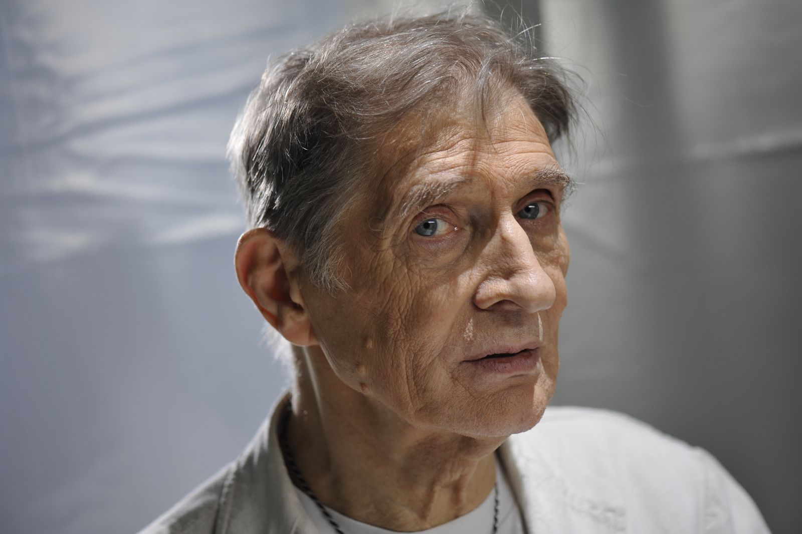 Игорь Ясулович
