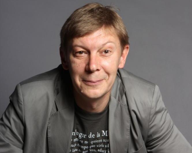 Константин Похмелов