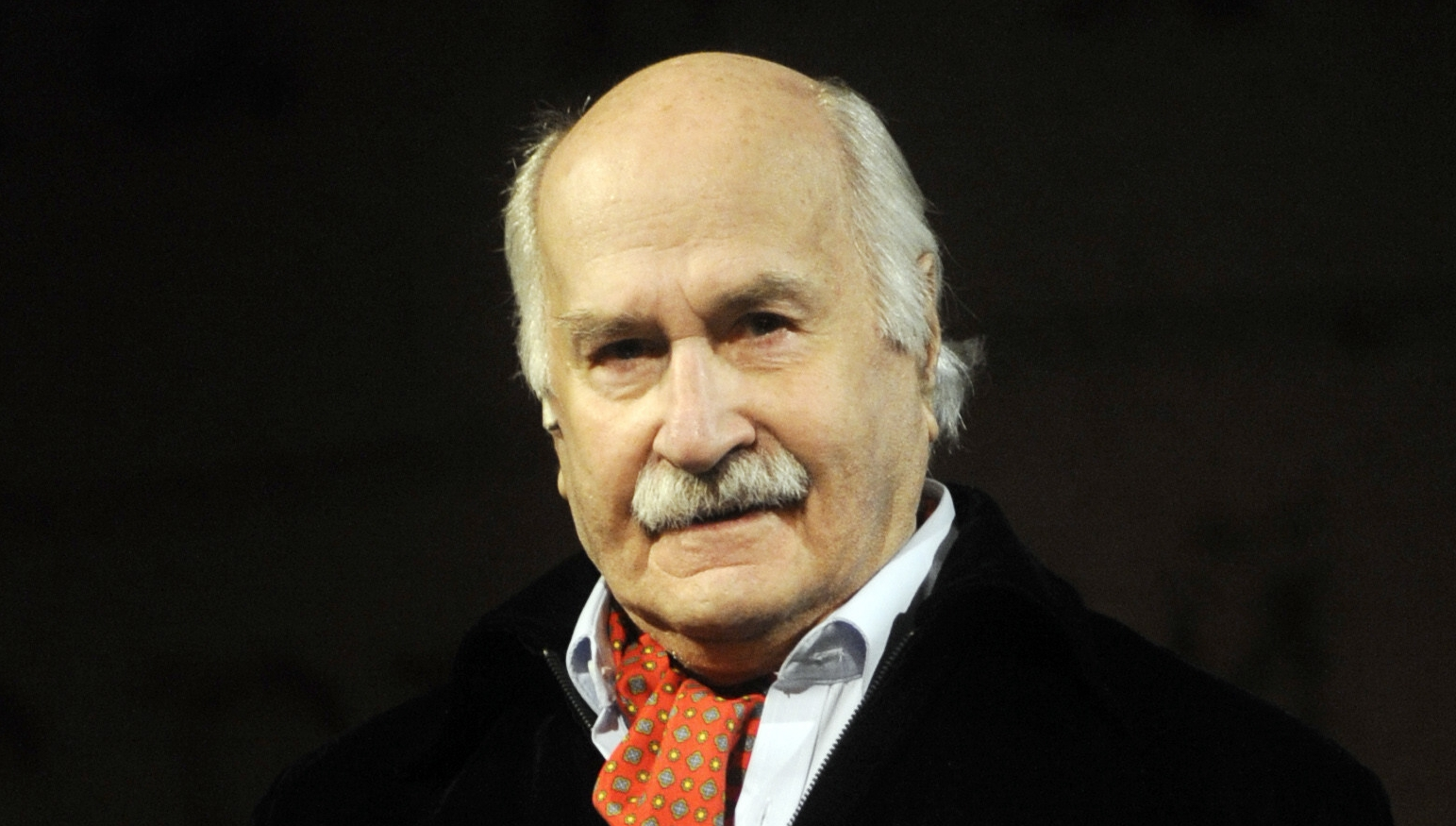 Владимир Зельдин