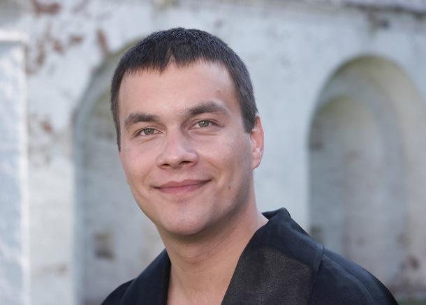 Денис Нагретдинов