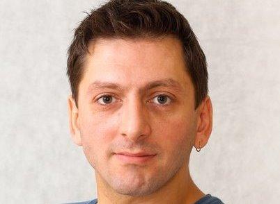 Фарид Тагиев