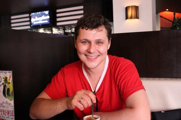 Алексей Емцов