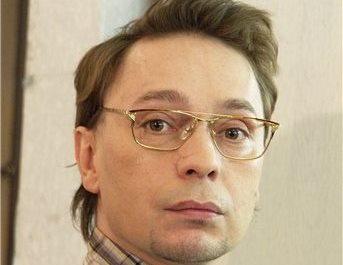 Артем Тынкасов