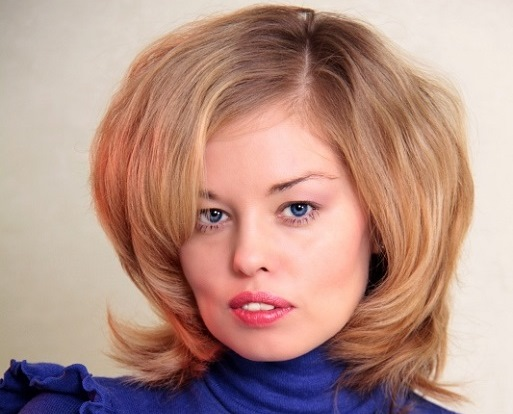 Елена Лазурина