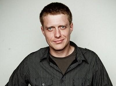 Денис Бобышев
