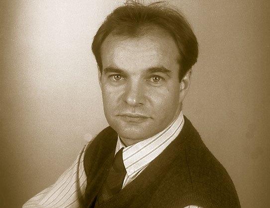 Алексей Анохин