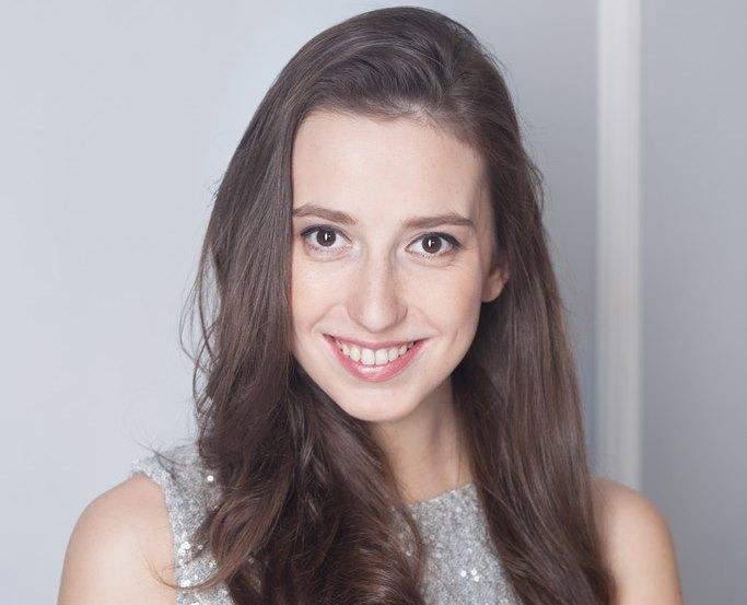 Александра Велескевич