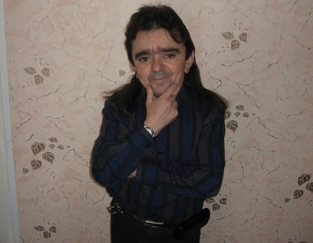 Вано Миранян