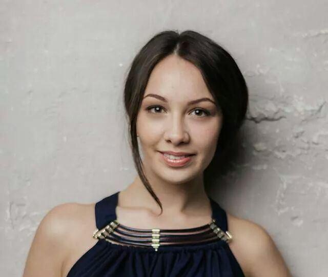 Лиана Катамадзе
