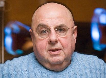 Владимир Долинский